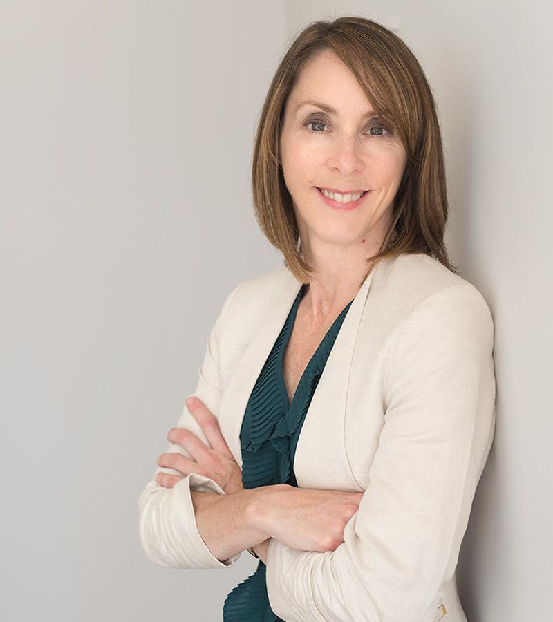 Karen Cameron: Cameron Law